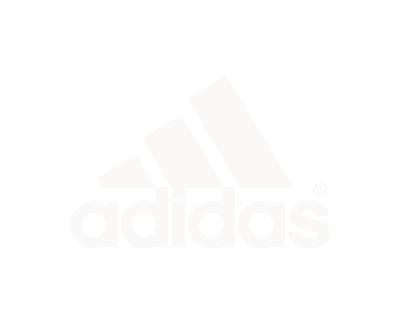 Client - Adidas - logo white
