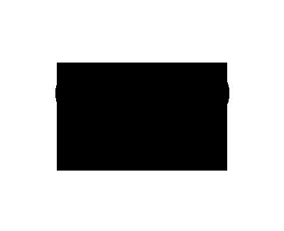 Client - Audi - logo black