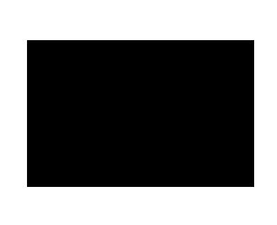 Client - Cirque du soleil - logo black