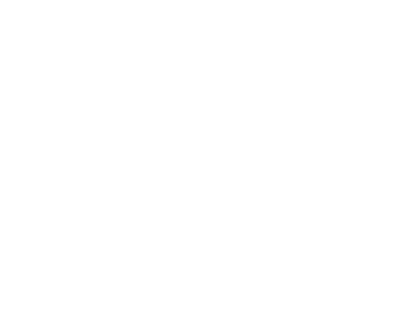 Client - Champions League - logo white