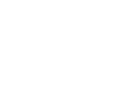 Client - FC Barcelona - logo white