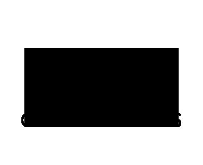 Client - FINA - logo black