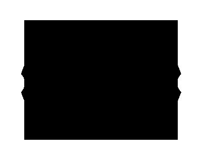 Client - Heineken - logo black