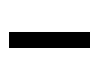 Client - Lenovo - logo black