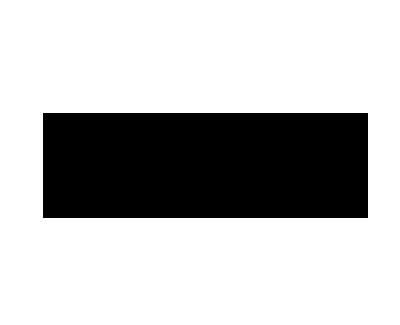 Client - L'Oréal - logo black