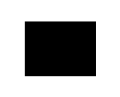 Client - Mastercad - logo black