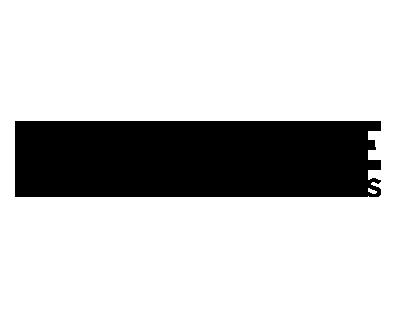 Client - Mobile World Congress - logo black
