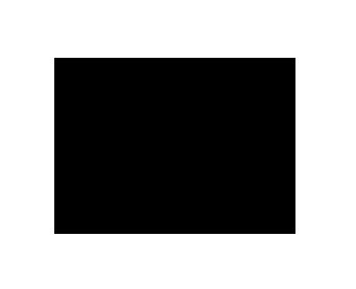 Client - Porsche - logo black
