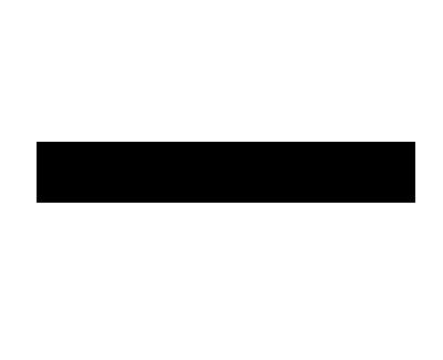 Client - Siemens - logo black