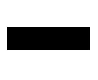 Client - Turkish airlines - logo black