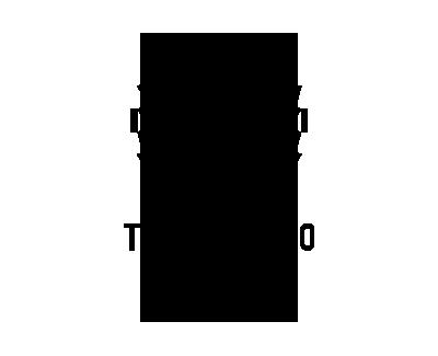 Client - Tokyo 2020 - logo black