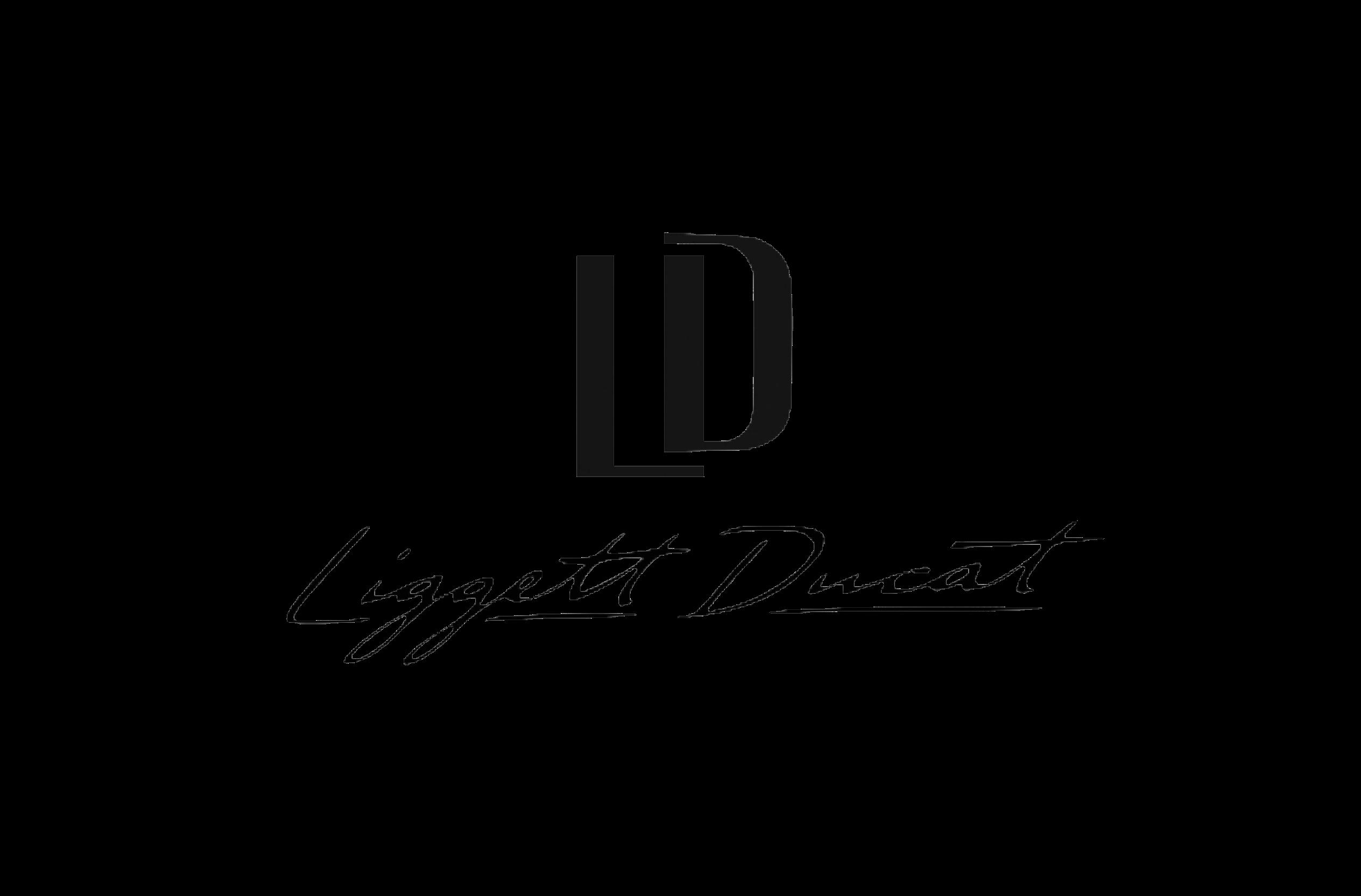 Client - LD - logo black