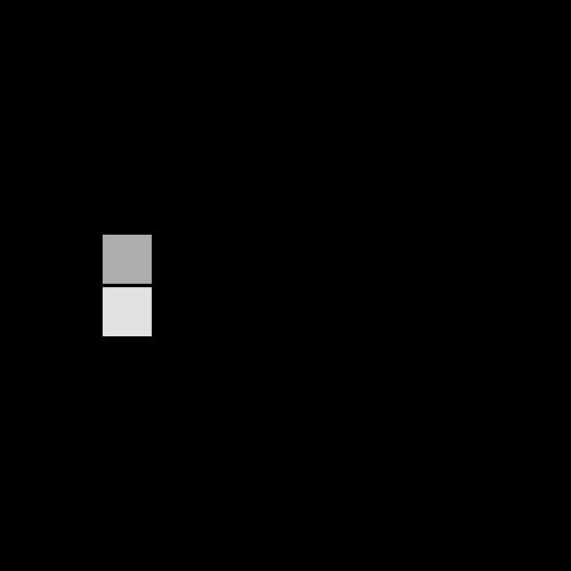 Client - Microsoft - Logo black